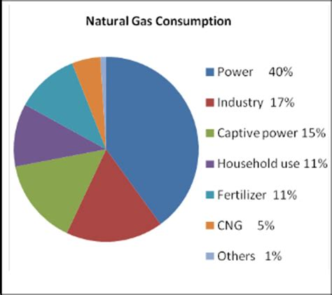 The Outlook for Natural Gas Demand in Europe