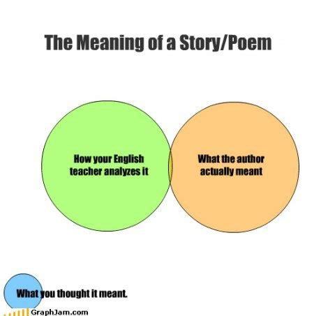 Literary Magazines Poets & Writers