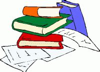 Best literary essays